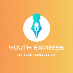 Youth_express_logo