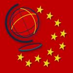 eurappeal_logo