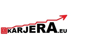 logo karjera medium.eu