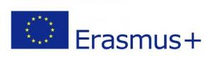 erasmus-300x85