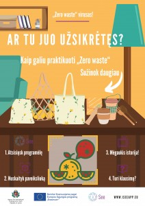 Posters-LT_print_7-7-1